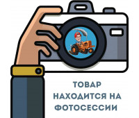 Рефрижераторный осушитель АРМ-ОРВ-0,7/16/45