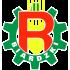 Biardzki