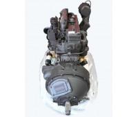 Двигатель ММЗ Д-245.2S2-1726 (МТЗ) 122 л.с.