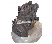 """Двигатель ММЗ Д-245.12С-1334 (гусеничный снегоболотоход ГАЗ-34039 """"ЗЗГТ"""") 109 л.с. с ЗИП"""