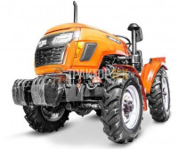 Мини-трактор кентавр Т-244 PRO-