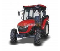 Трактор Branson 5025Ch