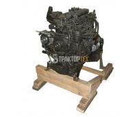 Двигатель ММЗ Д-245.30Е2-2907