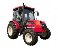 Трактор Branson 6640С