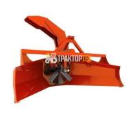 Снегоуборщик роторный задненавесной Xingtai (140 см, H14)