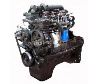 Двигатель ММЗ Д-245.30Е2-2752