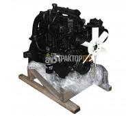 Двигатель ММЗ Д-245.9-1024
