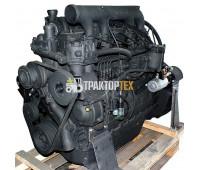 Двигатель ММЗ Д246.4-88Д