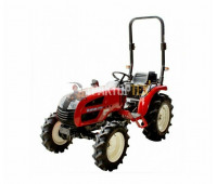 Трактор Branson 3100