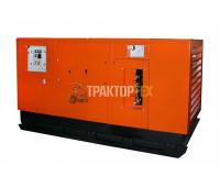 Станция компрессорная электрическая ЗИФ-СВЭ-10,6/0,7 РН