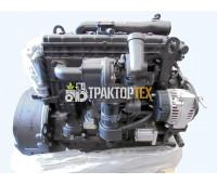 Двигатель ММЗ Д245.9-361 (автобус ПАЗ-4234)