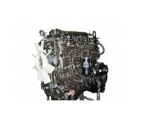 Двигатель ММЗ Д-245.7Е4-4089