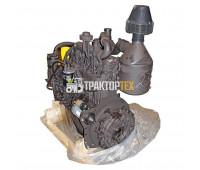 Двигатель ММЗ Д-246.1-82 (электроагрегаты мощн.30кВт) 12V 57л.с.