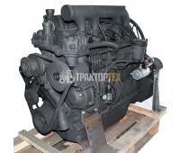 Двигатель ММЗ Д-260.1-543