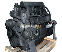 Двигатель ММЗ Д-260.1-570