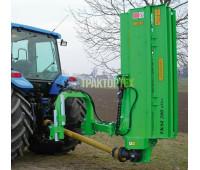 Косилка со смещением TKSI PLUS 160/180/200