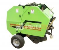 Пресс - подборщик рулонный навесной YK8070 к трактору