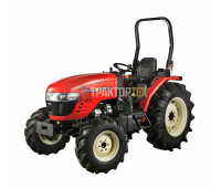 Мини-трактор Branson 5025h