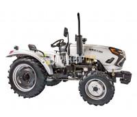 Мини-трактор СКАУТ T-254