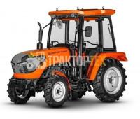 Мини-трактор Кентавр Т-404С