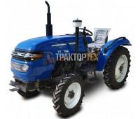 Мини-трактор Xingtai | Синтай XT-244