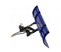 Отвал фронтальный снегоуборочный СКАУТ SP-150