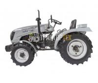 Мини-трактор СКАУТ T-240