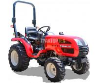 Трактор Branson 2900