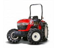 Трактор Branson 5025R
