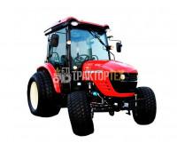 Трактор Branson 5820С