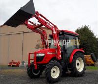 Трактор Branson 5825C