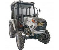 Трактор СКАУТ T-254С с кабиной