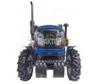 Мини-трактор Xingtai | Синтай XT-240